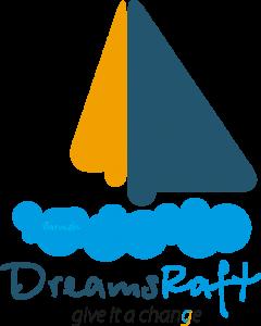 DreamsRaft